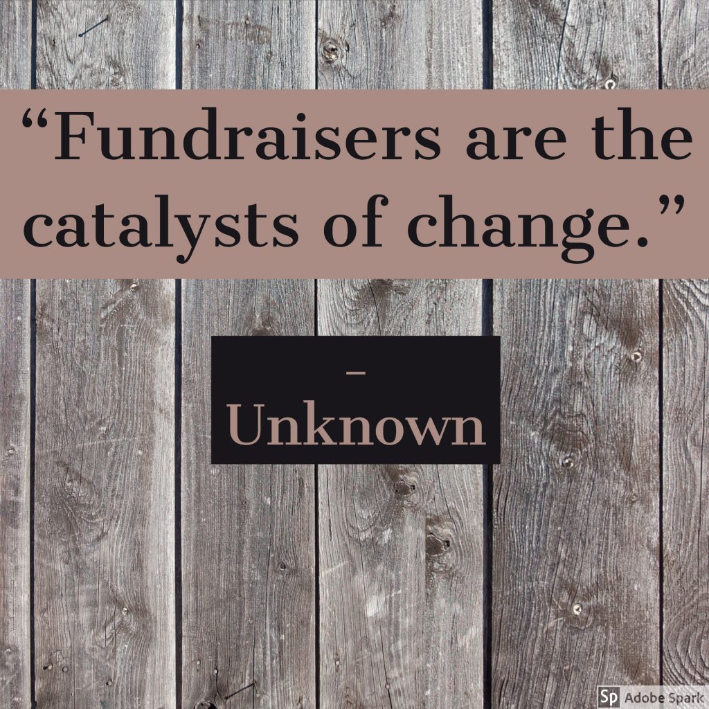 15 Profound Quotes Elucidating The Essence Of Crowdfunding
