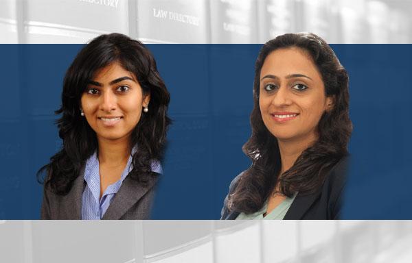 Shruti Rajan, Aisa Business Law Journal